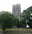 The Castle, Baltimore City College (2007).jpg