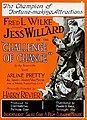 The Challenge of Chance (1919) - Ad 5.jpg