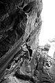 The Climber (6793659712).jpg