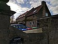 The Coachouse Stable To North Of The Old Rectory, Buttery Lane, Teversal, Mansfield (3).jpg