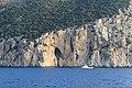 The Coast of Sardinia - panoramio (33).jpg