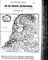 The Compleat geographer, or, The chorography and topography of all the known parts of the earth (microform) - to which is premis'd an introduction to geography, and a natural history of the earth and (20431205569).jpg