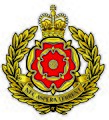 The Duke of Lancaster's Regiment Cap Badge.jpg