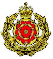 The Duke of Lancaster's Regiment Cap Badge.jpg
