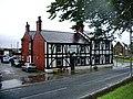 The Farmers Arms, Church Street, Garstang - geograph.org.uk - 950353.jpg