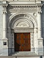 The First Church of Christ, Scientist - Boston, MA - DSC03993.JPG