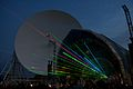 The Flaming Lips at Jodrell Bank Live 8.jpg