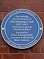 The Flamingo Club 1957-1967 (Westminster).jpg