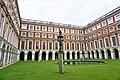 The Fountain Court - Hampton Court Palace - Joy of Museums.jpg