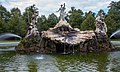 The Fountain of Love (7958584598).jpg