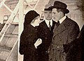 The Girl with the Champagne Eyes (1918) - 3.jpg