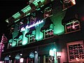 The Grasshopper - Amsterdam - night.jpg
