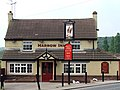 The Harrow Inn - geograph.org.uk - 463168.jpg