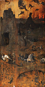 The Hell and the Flood P1.jpg