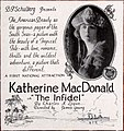 The Infidel (1922) - 11.jpg