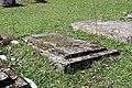 The Jewish cemetery in Višegrad 10.jpg