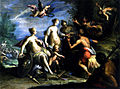 The Judgement of Paris by Hans von Aachen v2.jpg