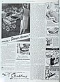 The Ladies' home journal (1948) (14582589107).jpg