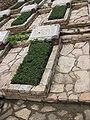 The Lamed Hey (35) Graves IMG 1278.JPG