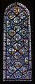 The Life of Saint Nicholas window at Chartres.jpg