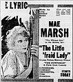 The Little 'Fraid Lady (1920) - 2.jpg