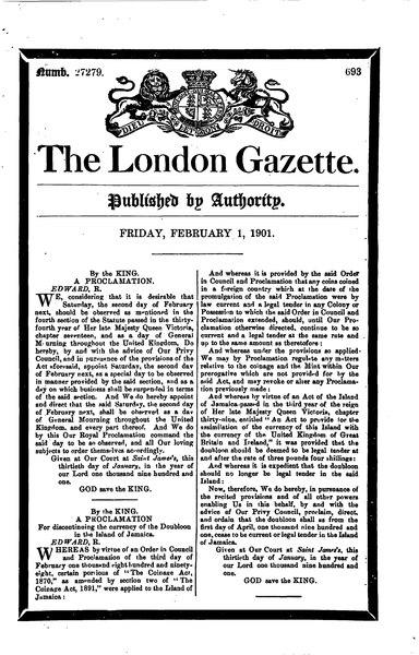 File:The London Gazette 27279.djvu
