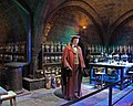 The Making of Harry Potter 29-05-2012 (7375635016).jpg