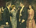 The Man Who Played God (1922) lobby card.jpg