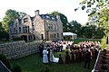 The Mansion Outdoor wedding.jpg