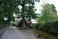 The Mill House, Speldhurst - geograph.org.uk - 1494006.jpg