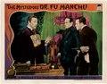 The Mysterious Dr. Fu Manchu.tif