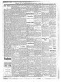 The New Orleans Bee 1900 April 0053.pdf