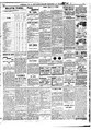The New Orleans Bee 1907 November 0139.pdf