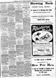 The New Orleans Bee 1911 June 0197.pdf