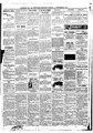The New Orleans Bee 1911 September 0017.pdf