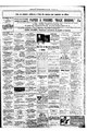 The New Orleans Bee 1914 July 0144.pdf