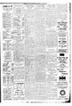 The New Orleans Bee 1915 December 0023.pdf