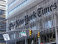 The New York Times Building - Manhattan - New York City - USA (24894121662).jpg