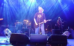 The Offspring 2008.jpg