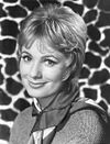 The Partridge Family Shirley Jones 1970s.jpg