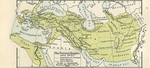 The Persian Empire, about 500 BC - Historical Athlas - William R. Shepherd - Henry Holt and Company, 1911.png