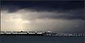 The Pier - panoramio (1).jpg