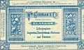 The Post-Office annual Glasgow directory (1894) (14587360099).jpg