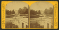 The President's House, from Robert N. Dennis collection of stereoscopic views.png