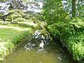 The River at Babraham - panoramio.jpg