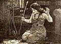 The Savage Woman (1918) - 3.jpg