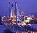 Shah Amanat-brug