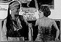 The Sheik (1921) - 2.jpg