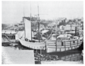The Shickluna Shipyard in 1863.png