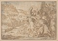 The Siege of Fiesole by the Goths MET DP222196.jpg
